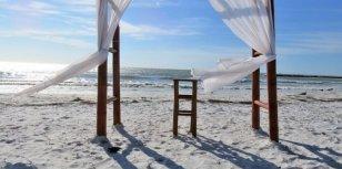 Trouwen op Formentera, 5 handige tip!