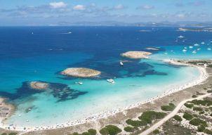 De beste geheimen van Formentera