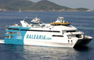 Met de boot naar Formentera, wat je moet weten