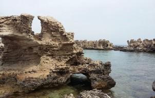 Kennismaking met het magische Formentera