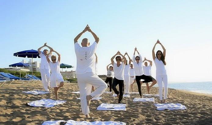 5 tips voor een yoga retreat op formentera