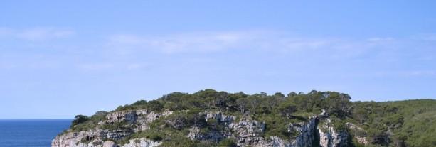 Formentera vakantie